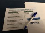 11ª Reunión MIR Urología de la Sociedad Vasca de Urología. Haro 2018